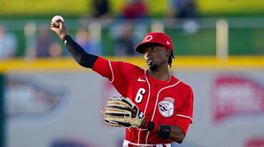 MLB/釀酒人發動補強 小聯盟約簽前明星史傳奇高登
