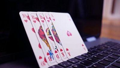 ¿Qué famosos eligen los casinos en línea?