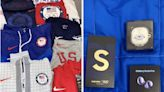 Here's All The Free Stuff The Team USA Olympians Get, And It's A LOT OF STUFF