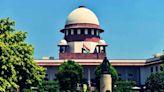 Bengal rape survivors of post-poll violence narrate horror, move Supreme Court