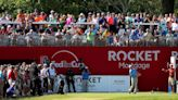 WXYZ Editorial: Rocket Mortgage Classic ready to tee off for Detroit in 2021