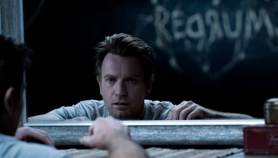 Can 'The Shining' Sequel 'Doctor Sleep' Awaken the Box Office?