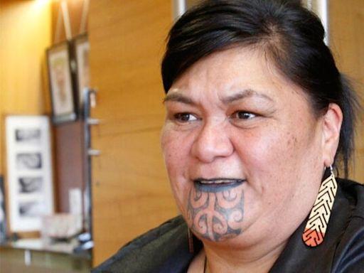 新西蘭對五眼聯盟評論非情報範疇議題「不自在」 紐媒分析:未來批評中國態度轉趨謹慎   蘋果日報