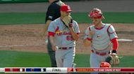 Cardinals' 13th straight win