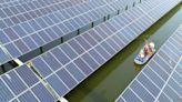 Three Gorges unit preps $3.5bn IPO to push Xi's clean energy agenda