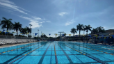 Coral Springs Considers Waiving Competitive Bidding To Hire Company To Broadcast Swimming Events