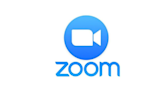 除咗Zoom之外嘅其他選擇! 4款視訊會議工具App推薦