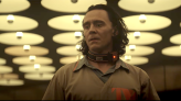 Here's When Each Episode of 'Loki' Will Be on Disney+