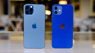 LG 證實旗下南韓門店將開始銷售 iPhone 及其它 Apple 產品