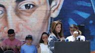 Family to Build a Sanctuary to Honor Adam Toledo