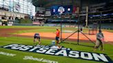 Major League Baseball work stoppage almost certain on Dec. 2