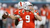 Podcast: Miami's problems keep getting worse and now it's time for (gulp) North Carolina