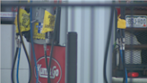 Is a lack of truck drivers impacting gas supply at some stations?
