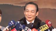 被控竊占 非常上訴成功 「摩鐵大亨」陳振豐免入獄