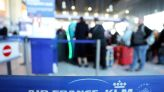 Air France-KLM Narrows Second-Quarter Losses as Bookings Begin Recovery   Investing News   US News
