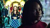 Legacies Season 4: What Language Cleo Speaks In The Premiere
