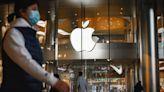 Biggest Takeaways From Apple's Earnings Report