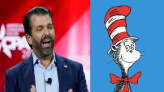Dr Seuss and the tale of 'cancel culture': How a liberal Twitter term became weaponised by the right