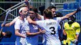 Tokyo Olympics: Germany thump Rio gold medallist Argentina 3-1 to enter men's hockey semifinals