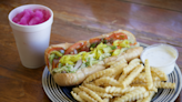 Eating on a budget in Tucson: Our favorite picks under $8