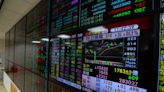 股市攻略》跌深反彈 汰弱留強 電子股搶短需快狠準