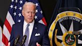 Biden Directs Agencies to Develop Cybersecurity Standards for Critical Infrastructure