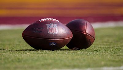 How to watch the Kansas City Chiefs vs Baltimore Ravens: Live stream, TV, kick off time for tonight's game