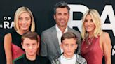 Sarah Michelle Gellar, Patrick Dempsey and More Celeb Parents Get Real About At-Home Learning amid Coronavirus