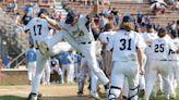 PIAA semifinals: La Salle baseball blanks North Penn; North Penn softball cruises to win