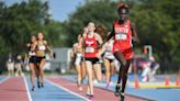 Athing Mu: Five things you need to know about this record-breaking track star