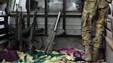 【AK-47步槍發明者】耐操、廉價且超高產量 俄羅斯紀念卡拉什尼科夫百歲冥誕