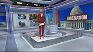"""Open: This is """"Face the Nation"""" with Margaret Brennan, October 24"""