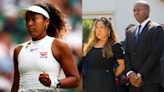 Naomi Osaka's Parents Have Supported Her Since Day 1—Meet Her Mom & Dad