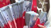 3月整體運勢出爐 2星座財運大爆發「名利雙收」