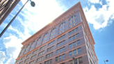 Opportunity Zone Redevelopment Offering With a Targeted Average Cash Yield of 52%