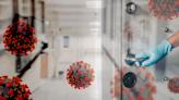 防疫即時/醫療量能遲早崩盤?「MAC 模組化防疫病房」有望提高量能、CNN 也報導!