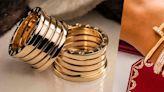 知性女人要投資的珠寶首飾!10 大高級珠寶品牌入門系列推薦