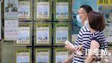 美聯:上周35屋苑交投穩企60宗 擺脫施政報告前低位 - 香港經濟日報 - 地產站 - 地產新聞 - 研究報告