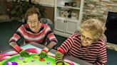 The Virginian Senior Living Community Launches Obie For Seniors Interactive Gaming System