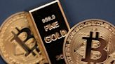 Is Bitcoin the New Go-To Inflation Hedge Over Gold? | ETF Trends
