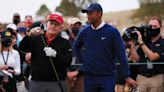 Why Tiger and Jack made winning majors look so easy
