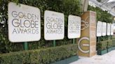 The Most Expensive Movies Nominated for Golden Globes This Year