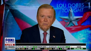 Lou Dobbs Still Believes in Sidney Powell: When Will the Trump Presidency Be 'Saved?'