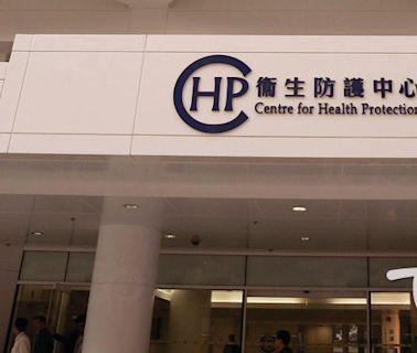 【上呼吸道感染】過去兩周院舍學校爆發個案急增9倍 幼稚園及幼兒中心最多 - 香港經濟日報 - TOPick - 新聞 - 社會