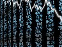 英達公路再生科技(06888)股價下跌7.692%,現價港幣$0.3
