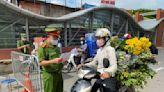 Vietnam capital Hanoi to ease coronavirus curbs this week