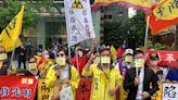 監測日排核廢水 原能會最快今年底公布台灣海域輻射數據 | 蘋果新聞網 | 蘋果日報