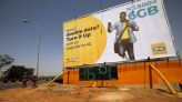 MTN Warns of Service Disruption in Nigeria Due to Rising Insecurity | Technology News | US News