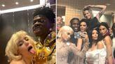 Rule Breakers! Best Met Gala Selfies Throughout The Years: Lil Nas X, Billie Eilish, Kylie Jenner & More
