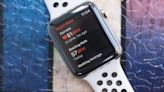 You can do better than the Apple Watch Series 3 in 2021, even if you want to save money